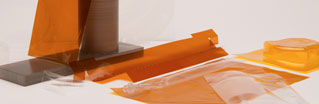 polyimide tubing page